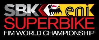 Campeonato Mundial Superbike