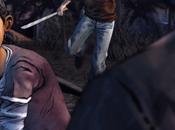 Como importar nuestra partida Walking Dead: Frontier