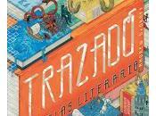 asombrosas topografías fílmicas literarias Andrew DeGraff