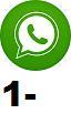 utilidades para aprovechar WhatsApp máximo