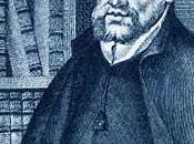 Doctrina Guerra Justa Juan Ginés Sepúlveda