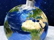 navidad sostenible posible. Recuerdos infancia