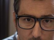 Entrevista Patricio Pron