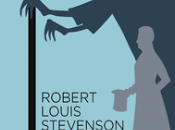 "extraño caso Jekyll Hyde"", Robert Louis Stevenson. Austral. Trad. José Torroba."