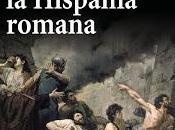 Historia Hispania romana