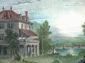 1816, verano III: influencia literatura.