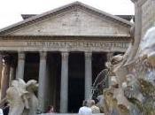 Disfrutar Italia estudiar italiano