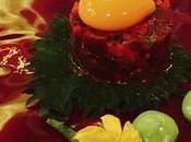 Restaurante: Fulla d'Ostra