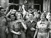 #textos Mujeres guerra civil española