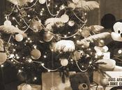 Máquina Tiempo eBay: Años Navidad