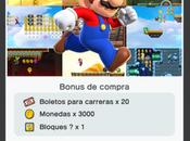 llegó Super Mario Run, entérate todos detalles descárgalo