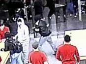 Asaltantes roban tiendas Apple menos segundos