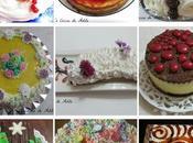 exquisitas deliciosas tartas