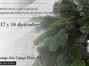 16,17 diciembre BOHO DECO SHOP BARCELONA ¿vienes vernos?