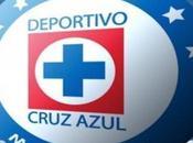 Cruz Azul volante Chileno, Giovinco opción?, mando Ascenso grupo Copa