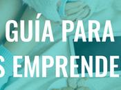 Guía para Mamás Emprendedoras Trabajadoras: Sistema funcionando días