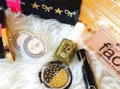 Ideas Regalos Navidad: Beautiful Box. Para Amantes Belleza Tienen Todo