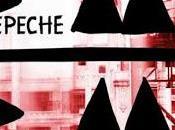 Depeche Mode Secret (2013)