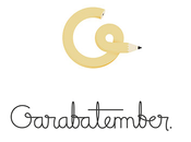 reto #Garabatember, garabato