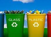 significado soñar reciclar.