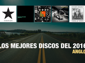 mejores discos 2016 Anglo