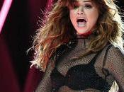 Nick Jonas emocionado regreso Selena Gomez
