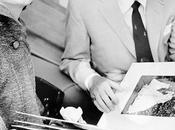 Frank Sinatra archivo Luce