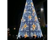 Volver Navidad
