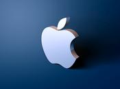 Quieres trabajar para Apple?, mira preguntas harán