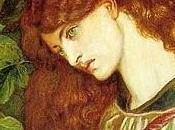 Ginebra enamorada, Jane Morris (1839-1914)