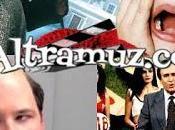 Podcast Expediente Altramuz 2x13 Cine Navideño, conversación Gerardo Tecé Goles Amores