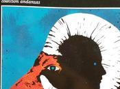 "caza carnero salvaje"": nunca tengo suficiente Haruki Murakami"