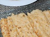 Roti Jala, Asaltablog Invisible