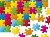 OPTIMA3: Tipos enfoque para mejorar efectividad