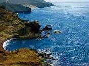 Razones lugares para practicar ecoturismo España