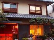 Hoteles Alojamiento Japón