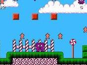 Oliver Twins contraatacan 'Dreamworld Pogie', nuevo juego para Kickstarter