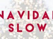 Club Cosas Pequeñas: Navidad Slow