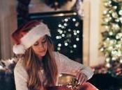 Ideas regalos saludables para Navidad, @MQS_Blog