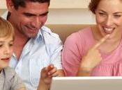 Compra colchones online cómodamente Confort Online