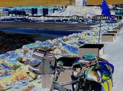 Grandes Rutas: Murcia/Marrakech (Ferry)