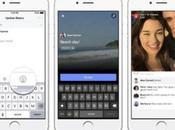Vídeos Facebook Live: cómo hacer vídeos vivo paso consejos para sean éxito dentro estrategia social media
