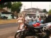 situación actos vandálicos Estado Bolívar: Arco Minero principal causa