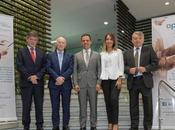 Ecuador celebró segundo consejo ejecutivo