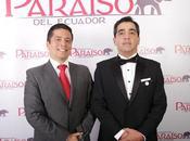 Productos Paraíso lanzó nueva imagen corporativa