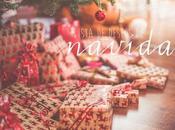 lista deseos para Navida