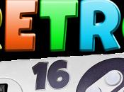 SuperRetro16 (SNES Emulador) v1.6.17 Mega