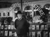 Lawrence Ferlinghetti mundo lindo lugar...