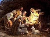 ¡¡feliz navidad!! olvides importante