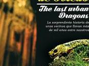 """""""Los últimos dragones Oviedo"""" disponible"""